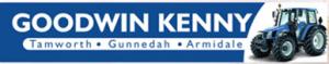 goodwin-kenny