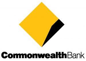 commonwealth-bank-of-australia-logo-1